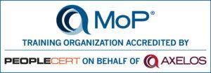 MoP Training Organization HolteAcademy