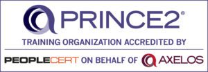 PRINCE2 Training Organization