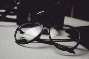 glasses 472027 1920