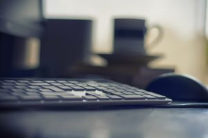 keyboard 568978 1920 e1461447498526