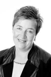 Henriette Solberg