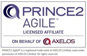 PRINCE2Agile LicencedAffiliate tekst
