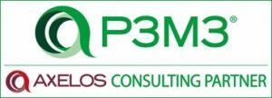 P3M3 Holte Academy 1