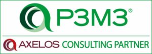 P3M3 Holte Academy