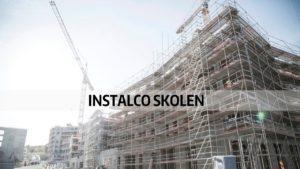 Instalco2 2