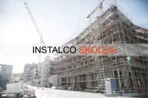 Instalco2