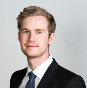 Eirik Kitttelsen web