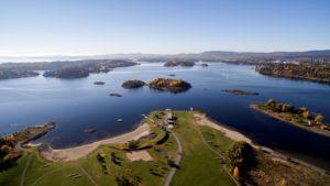 Bærum kommune web1