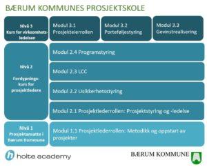 Kursfigur Bærum Kommune 1