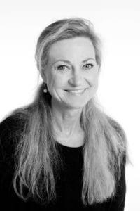 Ann Christine Moberg web