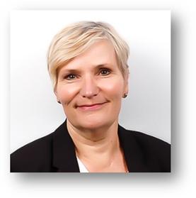 Ruth Norseng