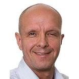 Egil Bergli