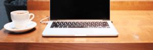 PC arbeid web2